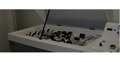 salzkammer centrum projektowania i budowy prototyp w frezowanie cnc modele 3d drukowanie. Black Bedroom Furniture Sets. Home Design Ideas