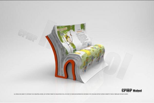 3d prototypen centrum projektowania i budowy prototyp w frezowanie cnc modele 3d. Black Bedroom Furniture Sets. Home Design Ideas